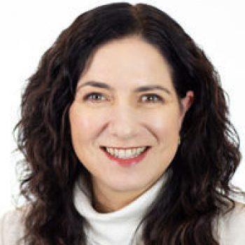 Wendy Loewen  – VP