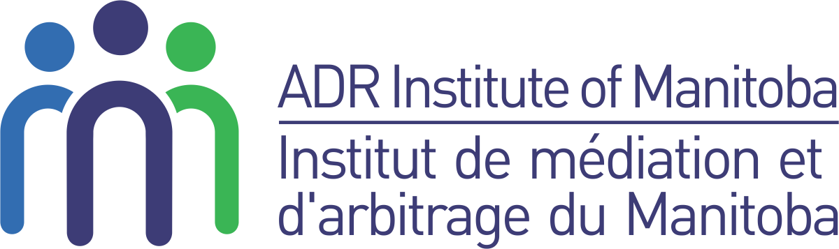 ADR Institute of Manitoba